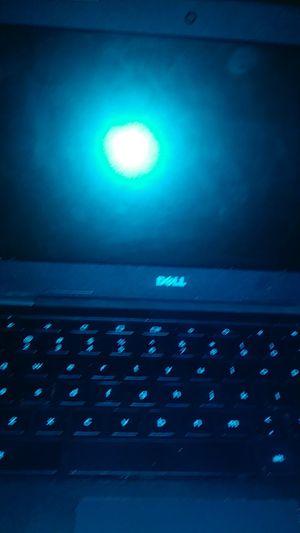 Dell chromebook 11 for Sale in Detroit, MI