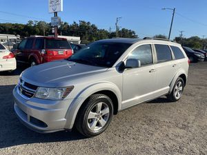 2011 Dodge Journey for Sale in Tampa, FL
