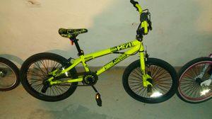 3 Kid Bikes for Sale in Philadelphia, PA
