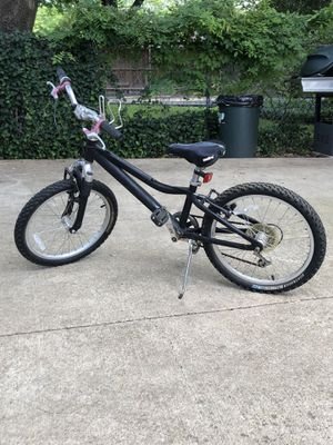 "Trek / Gary Fisher 20"" Mountain Bike for Sale in Dallas, TX"