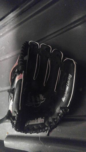 Franklin RTP 2 glove for Sale in Salt Lake City, UT