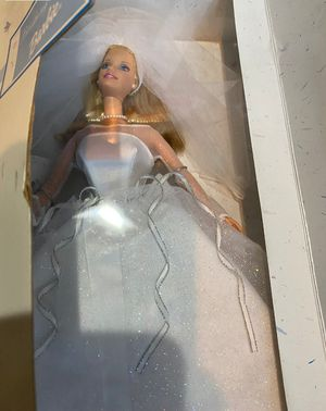 Barbie Doll for Sale in Pickerington, OH