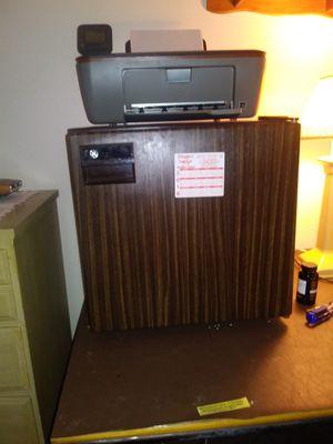 GE mini fridge must sell ASAP for Sale in Fenton, MO