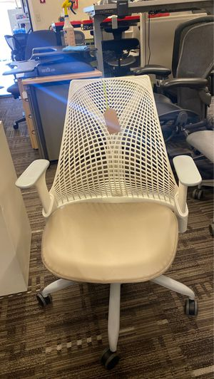 Herman miller chairs for Sale in San Jose, CA