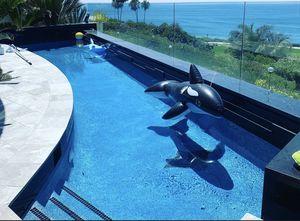 Pool Maintenance for Sale in Garden Grove, CA