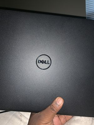 Dell Computer for Sale in Hattiesburg, MS