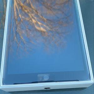 Apple iPad for Sale in Alexandria, VA