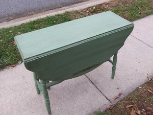 Old table for Sale in Nottingham, MD