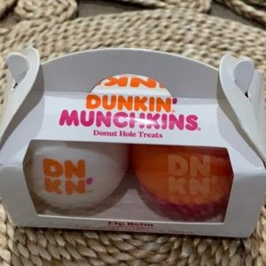 New Dunkin Donut lip balm limited edition for Sale in Virginia Beach, VA