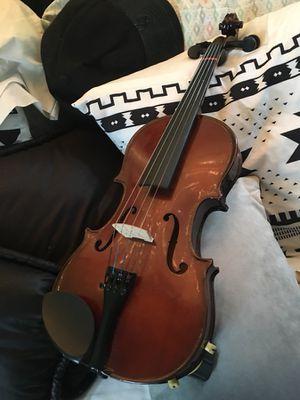 Full size violin for Sale in Nashville, TN