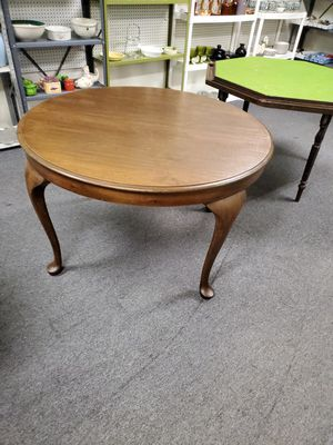 Dining table for Sale in Erie, PA