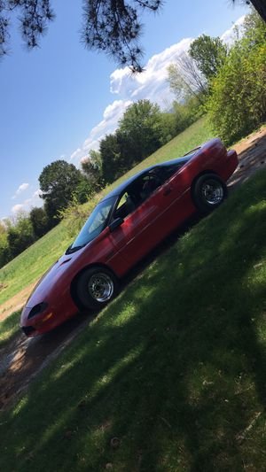 1993 Camaro z28 5.7 lt1 6 speed for Sale in Woodbury, TN