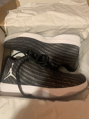 Jordan shoes for Sale in Reedley, CA