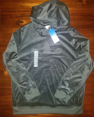 Women's Adidas Pullover Sweater for Sale in Nashville, TN