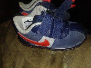 Nikes for Sale in Tacoma, WA