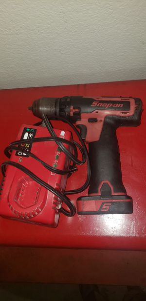 Snap on for Sale in Euless, TX