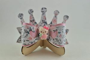 Handmade hair bow for Sale in Tacoma, WA