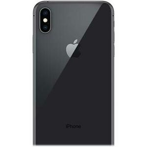 Brand new IPHONE MAX X. Unlocked. for Sale in Brooklyn, NY