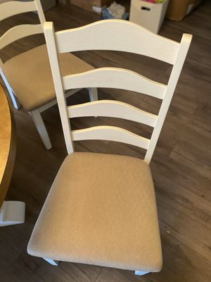 Kitchen table for Sale in Cocoa, FL