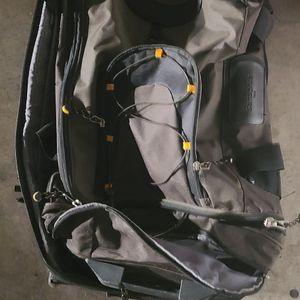 Duffel Bags Luggage And Backpacks for Sale in Rancho Santa Margarita, CA
