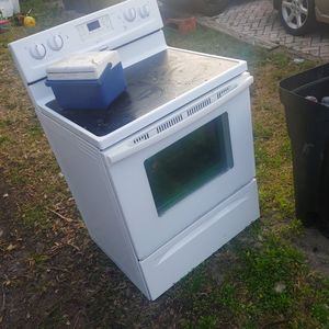 Free for Sale in New Port Richey, FL
