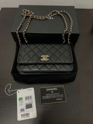 Chanel bag for Sale in Santa Ana, CA