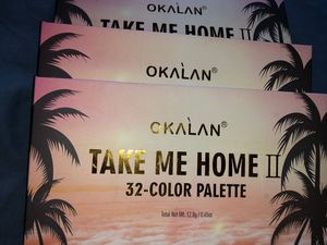 Take me home II for Sale in Hollister, CA