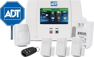 ADT Home Security for Sale in Riverside, CA