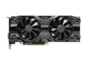 Evga rtx 2060 for Sale in Hyattsville, MD