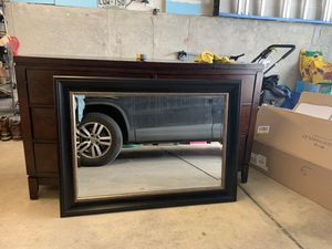 Wall Mirror for Sale in Denver, CO
