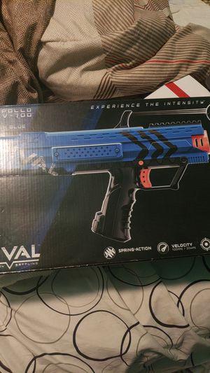Nerf gun for Sale in Detroit, MI