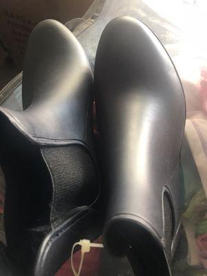 Rain boot 7W for Sale in Dallas, TX