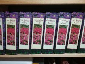 Gardening Made Easy Books for Sale in Payson, AZ