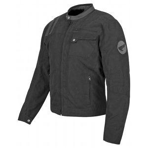 Honda Motorcycle Jacket w/ Armor for Sale in Philadelphia, PA