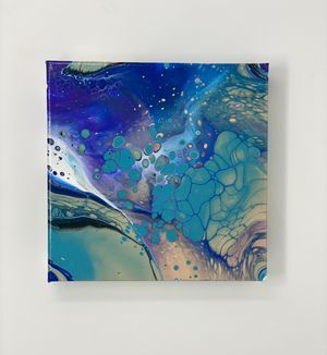 Fluid art for Sale in Laguna Woods, CA