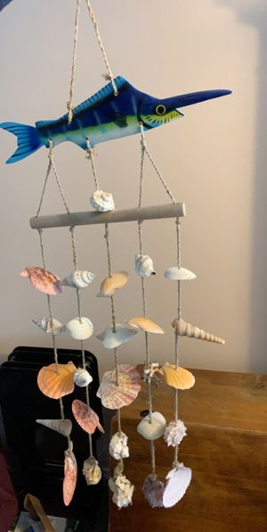 Wind chime for Sale in Olympia, WA