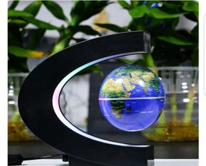 LED Floating Globe Lamp for Sale in Oklahoma City, OK