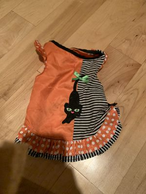 Small dog outfits for Sale in Lake Stevens, WA