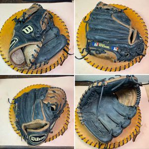 Baseball and Softball glove Clinic for Sale in Las Vegas, NV