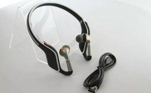 Motorola S11 Flex HD Bluetooth Sport Sport Earphones for Sale in Westland, MI