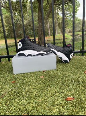 Jordan 13 Retro Reverse he got game Size 10 New Condition for Sale in Los Angeles, CA