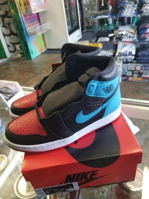 Jordan 1 OG HI( NC to CHI ) for Sale in San Diego, CA