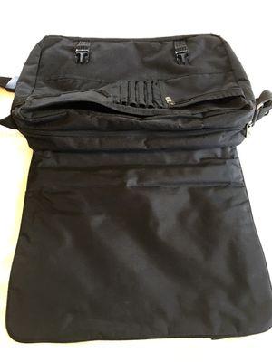 Messenger Laptop Bag for Sale in La Mesa, CA