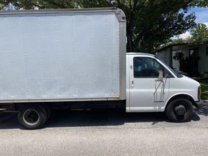 Chevy express for Sale in Orlando, FL
