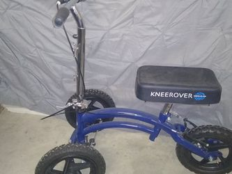 New Knee Rover $250 for Sale in Dinuba,  CA