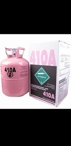 Freon 410A for Sale in The Bronx,  NY