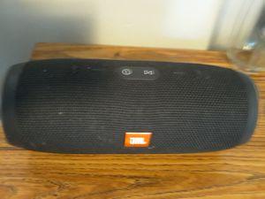 JBL speaker for Sale in Montgomery, PA