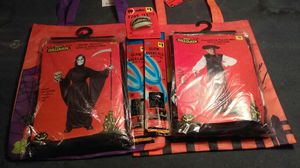 Halloween Costumes for Sale in Philadelphia, PA