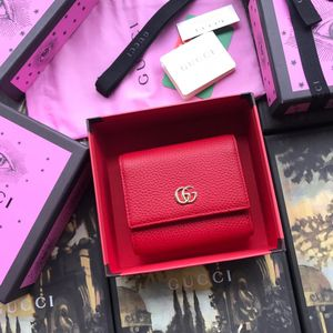 Gucci Short Wallet for Sale in Tampa, FL