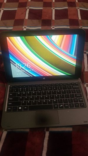 Windows Laptop for Sale in Garland, TX